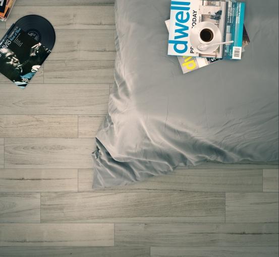 camera da letto_spot01_BR+LC