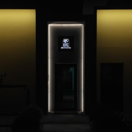 ingresso-notte_brandoli_gfa
