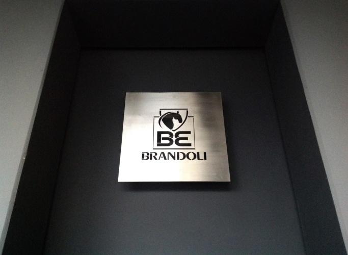 insegna-ingresso_brandoli_gfa