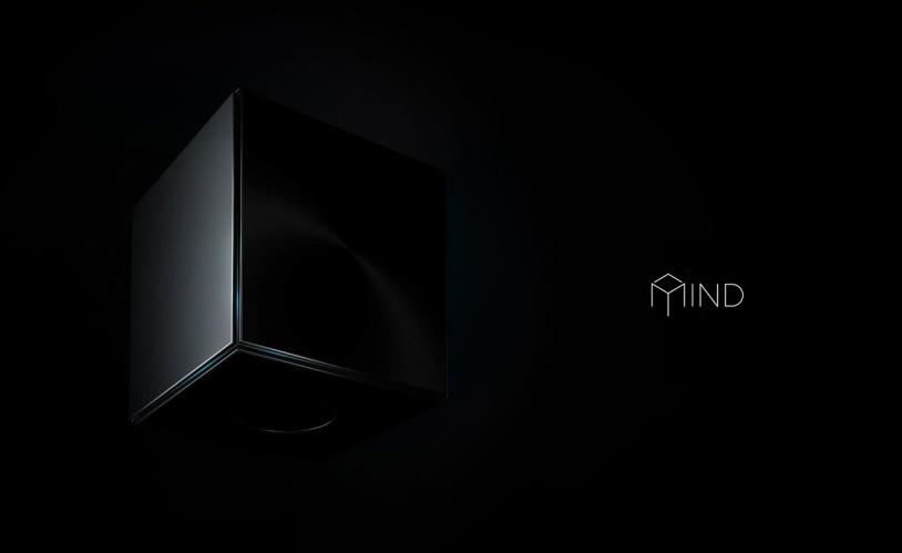 mind-design-51